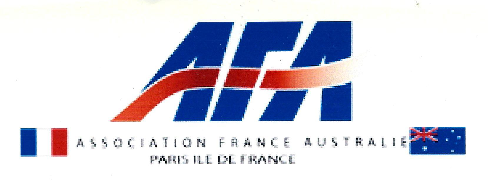 Association France Australie